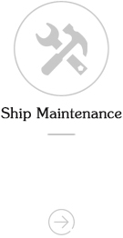 Ship's maintenance
